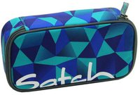 Ergobag Satch SchlamperBox Mint Crush
