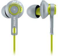 Philips SHQ2300LF (grün)