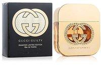 Gucci Guilty Diamond Eau De Toilette (50 ml)