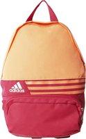 Adidas DER 3S Backpack 33,5 cm