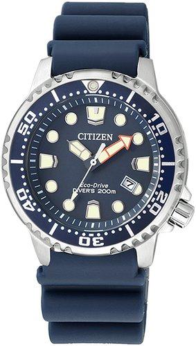 Citizen Promaster Marine (EP6051-14L)