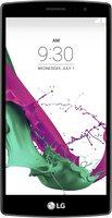 LG G4s metallic silber ohne Vertrag