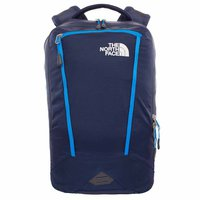 The North Face Microbyte cosmic blue/bomber blue