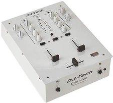 DJ-Tech DIF-1W