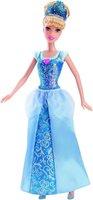 Mattel Disney Princess - Märchenglanz Cinderella