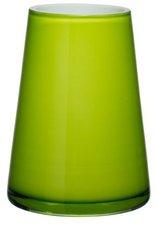 Villeroy & Boch Numa juicy lime (20 cm)