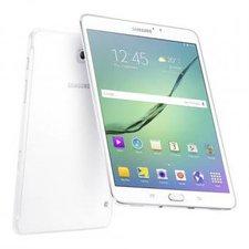 Samsung Galaxy Tab S2 9.7 32GB 4G weiß