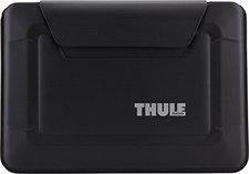 Thule Gauntlet Sleeve 3.0 13