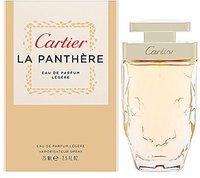 Cartier La Panthère Légère Eau de Parfum (75 ml)