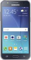 Samsung Galaxy J5 schwarz ohne Vertrag