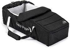 Baby Jogger Softtragetasche für VUE