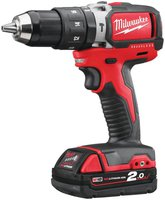 Milwaukee M18 BLPD-202X