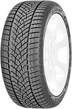 Goodyear Ultragrip Performance Gen-1 225/40 R18 92V