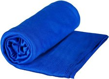 Summit Pocket Towel XL