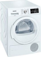 Siemens WT45W460