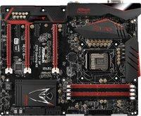 ASRock Z170 Gaming K6