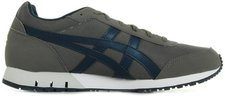Asics Onitsuka Tiger Curreo grey/navy