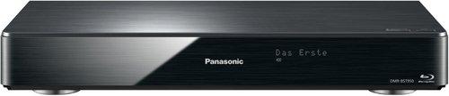 Panasonic DMR-BST950