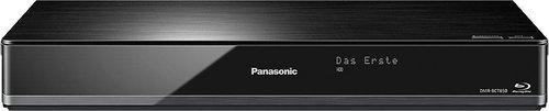 Panasonic DMR-BCT850