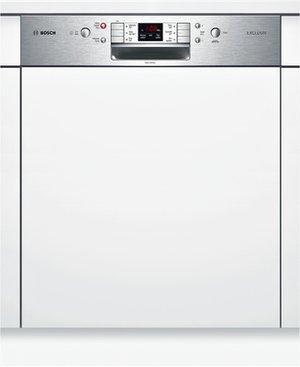 Bosch SMI86R15DE