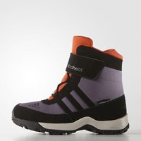 Adidas Climaheat Adisnow K
