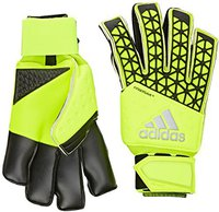 Adidas Ace Zones Fingersafe Allround