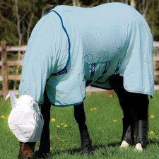 Horseware Rambo Sweetitch Hoody (155 cm)