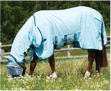 Horseware Rambo Sweetitch Hoody (165 cm)
