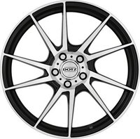Dotz Wheels KENDO (8x18)