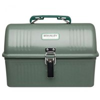Stanley Bottles Classic Lunchbox 5,2 l