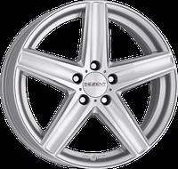 Dezent Wheels TG (7,5x17)