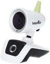 Babymoov Zusatzkamera Visio Care 3