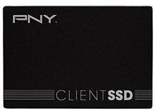 PNY CL4111 120GB