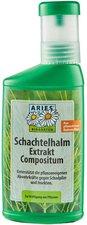 Aries Schachtelhalm 250 ml