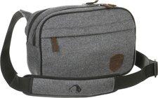 Tatonka Hanford Shoulder Bag
