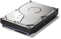 Buffalo SATA II 4TB (OP-HD4.0BST-3Y)