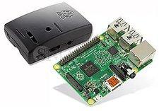 Raspberry Pi Raspberry Pi 2B (AG99059755)