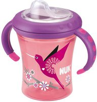 NUK Easy Learning Starter Cup 200 ml