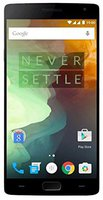 OnePlus Two ohne Vertrag