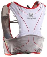 Salomon S-Lab Adv Skin3 5 Set XS/S