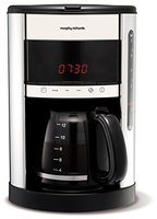 Glen Dimplex Morphy Richards Accents Chrom 47086