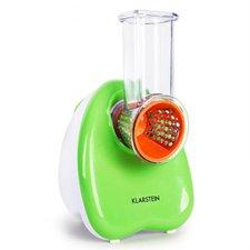 Klarstein TK31-Green-Salsa