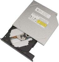 Packard Bell 7415360100 GBAS/SATA
