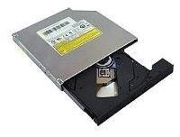 Packard Bell KU.00801.030 GBAS/SATA