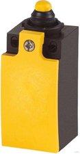 Eaton Positionsschalter (LS-11S)