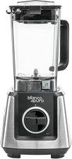BIANCO Primo schwarz