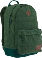 Burton Kettle Pack green mountain green