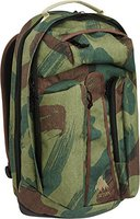Burton Curbshark Backpack denison camo