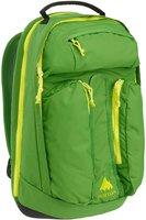 Burton Curbshark Backpack online lime ripstop