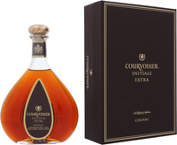 Courvoisier Initiale Extra 0,7l